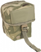 MTP OSPREY MEDICAL POUCH - MOLLE